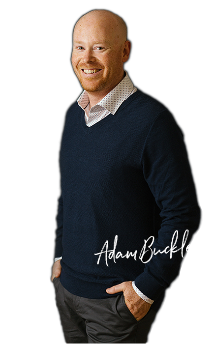 Adam Buckley Maltese Media