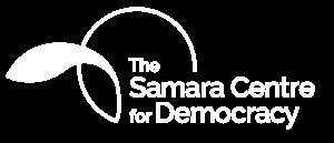 Samara Canada